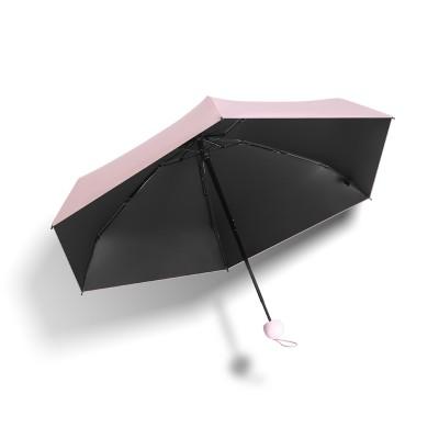 太阳伞价格