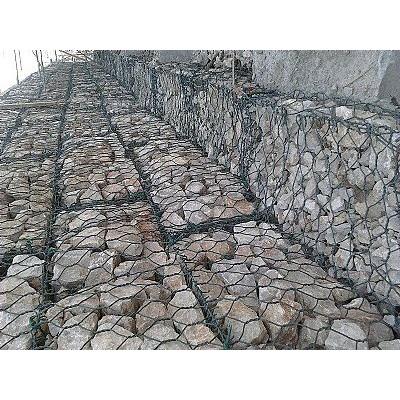 各种石笼网产品,实体厂家,现货齐全,各种规格均可定制,主要生产石笼网,格宾网,铅丝石笼网,石笼网箱,雷诺护垫绿格网,蜂巢网箱等丝网制品