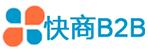 快商B2B|云际客|SEO优化_免费B2B信息发布推广平台