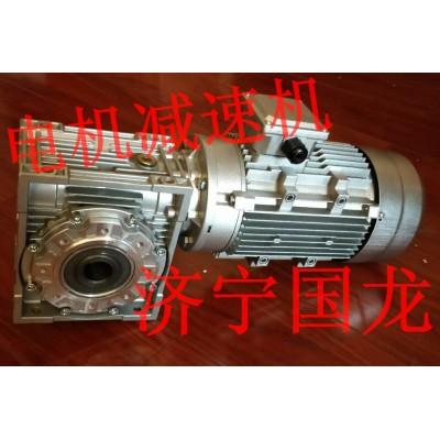 电动推杆  DT500电动推杆  国龙电动推杆