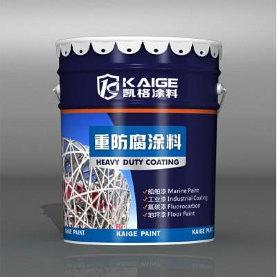 丙烯酸聚氨酯磁漆 丙烯酸聚氨酯防腐面漆 耐候型防腐油漆