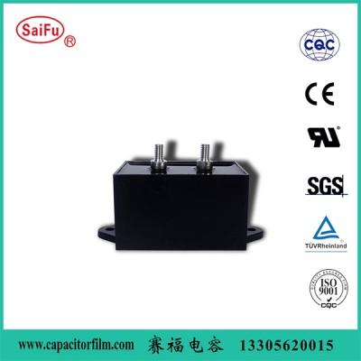cbb15电容器