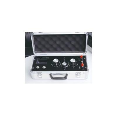 ECS-Ⅵ型电导仪检定标准器,电导仪检定装置