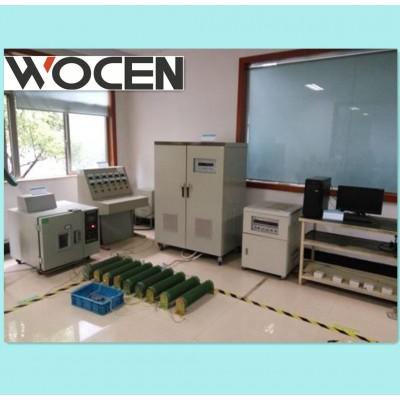 变频电源哪家好 沃森变频电源厂家供应规格齐全可定制