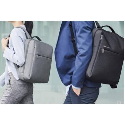 员工礼品背包定制 设计定做背包找工厂 爱自由箱包